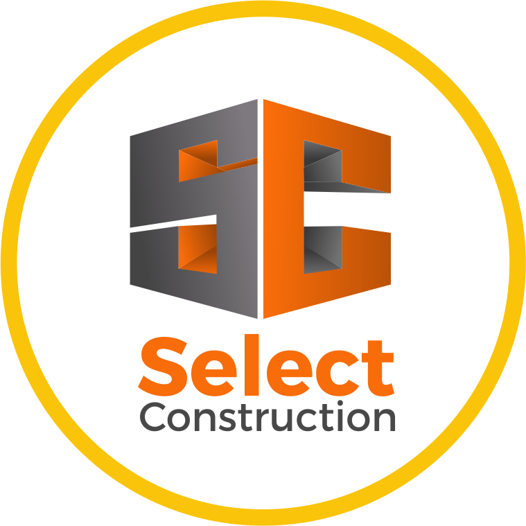 Select Construction